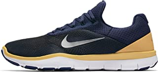 2543f3e278b07 NIKE Los Angeles Rams Free Trainer V7 NFL Collection Shoes - Size Men s 12  ...