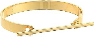Morgan Cuff Bracelet