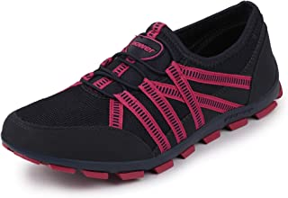 BATA Power Women's Sports Running Shoes