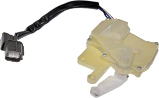 Dorman OE Solutions 746-720 Door Lock Actuator Motor