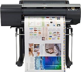 Amazon.es: Color - Plotters / Impresoras: Informática