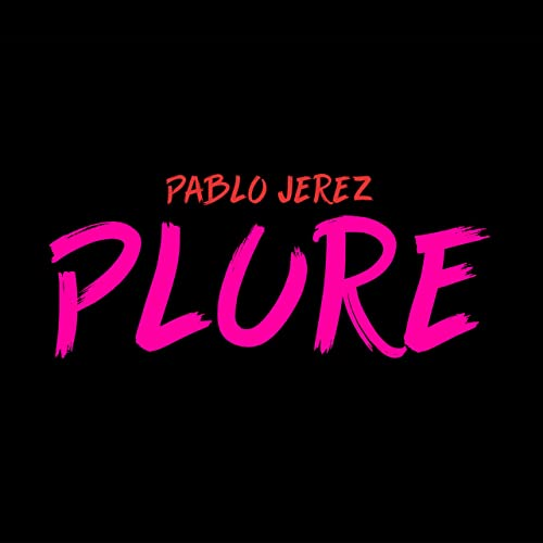 Amazon.com: Plure: Pablo Jerez: MP3 Downloads