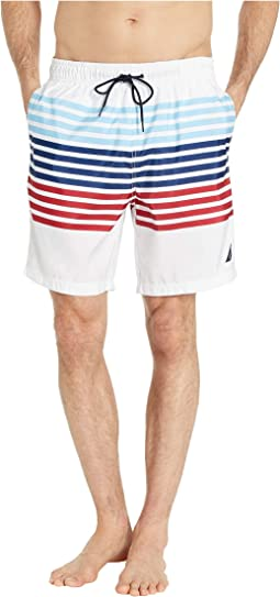 0c179d37ef069 White Swim Bottoms + FREE SHIPPING | Clothing | Zappos.com