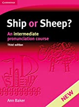 Best ship or sheep 3rd edition Reviews