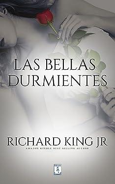 Las Bellas Durmientes (Spanish Edition)