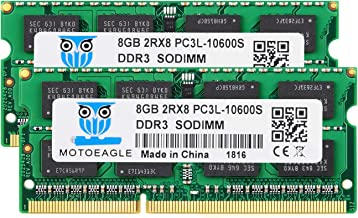 Best 1333 mhz pc3 10600 ddr3 so dimm Reviews