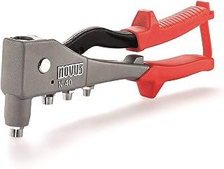 Suchergebnis Auf Für Werkzeuge Novus Werkzeuge Auto Motorrad