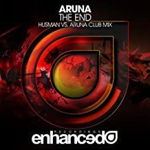 Best aruna the end Reviews