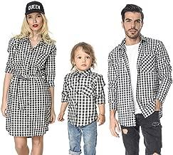 Best dad matching shirts Reviews