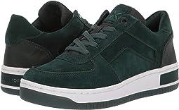 Jaden Sneaker