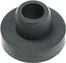 Husqvarna Part Number 539105245 Rubber Grommet