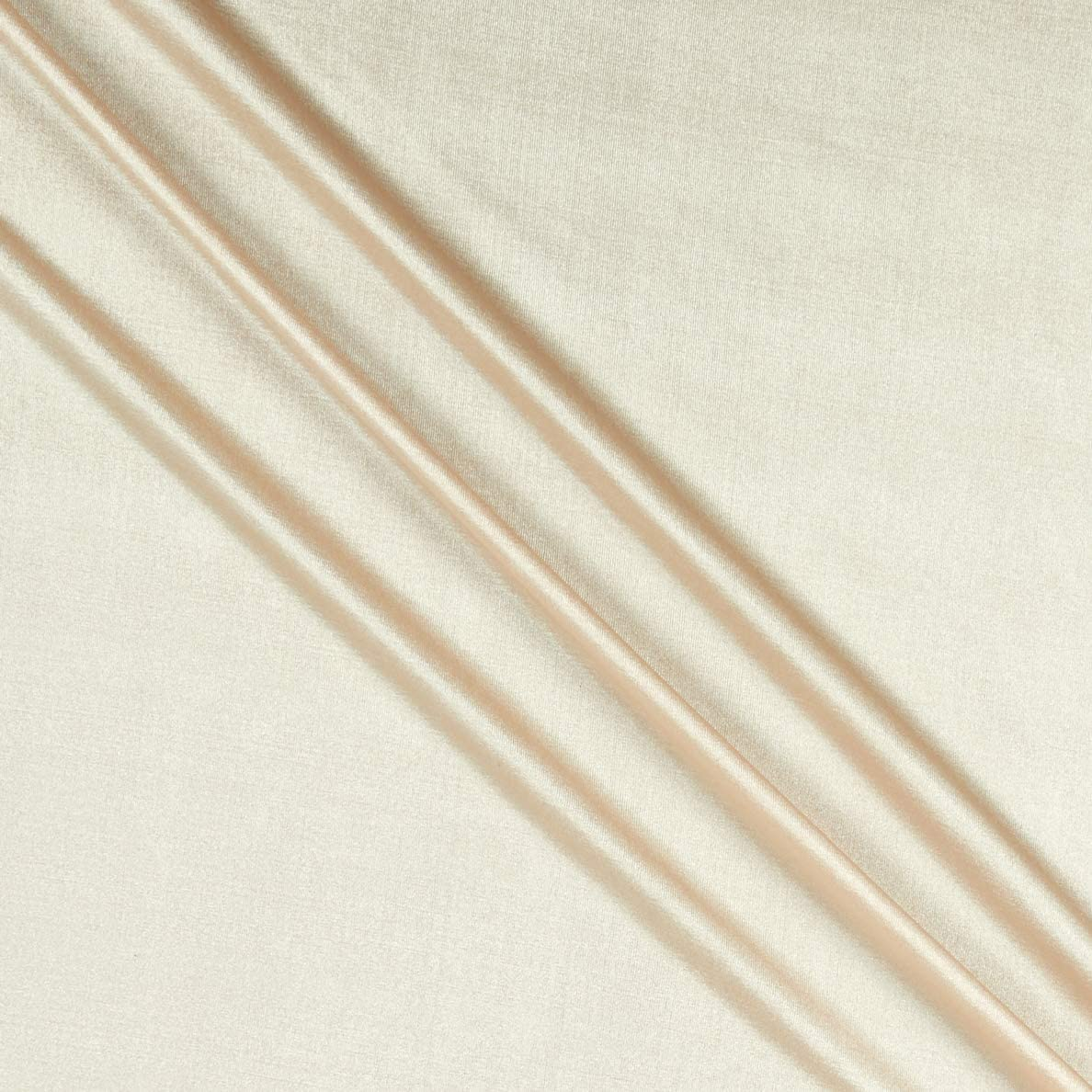 Telio Cosmopolitan Poly Spandex Chintz Knit Gold Fabric by the Yard