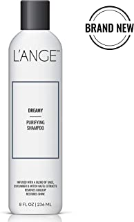 Best kerasilk purifying shampoo Reviews