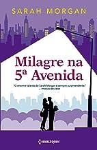 Milagre na 5ª Avenida (Para Nova York, com amor Livro 3)