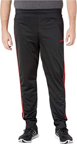 49b9ee4582d Adidas 3 stripes wind pant | Shipped Free at Zappos
