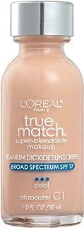 Drugstore Foundation Powder For Dry Skin