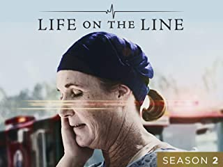 Best life on the line watch online Reviews