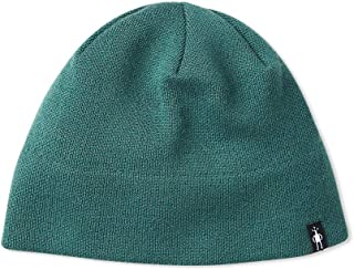 Unisex Merino Wool Hat - Men's and Women's The Lid