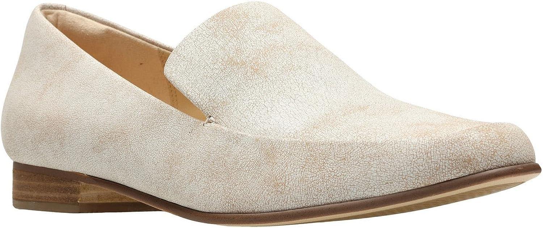 Clarks Womens Pure Sense shoes