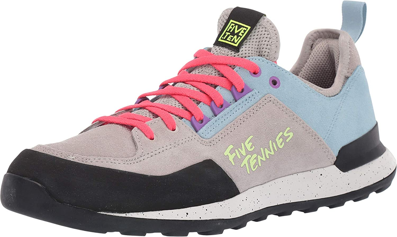 Five Ten Five Tennie Approach Shoe - Women's