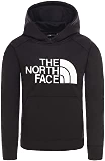 North Face Surgent Kids Pullover Hoody