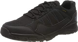JACK WOLFSKIN Erkek MAZE TEXAPORE LOW M Spor Ayakkabılar