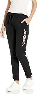 Southpole Women's Jogger Pants