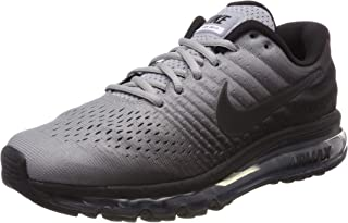 size 40 d2e8f 39c1f Amazon.fr : nike air max 2017 - 41 / Chaussures homme / Chaussures ...