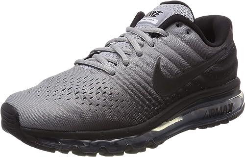 scarpe nike air max running