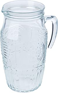 Best victorian water pitcher Reviews