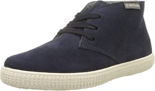 6423d4779 Amazon.fr : Baskets fourrées - Chaussures : Chaussures et Sacs