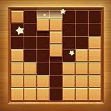 Cube Block: Classic Puzzle Game