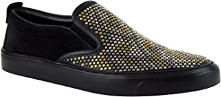 Best black suede gucci shoes Reviews