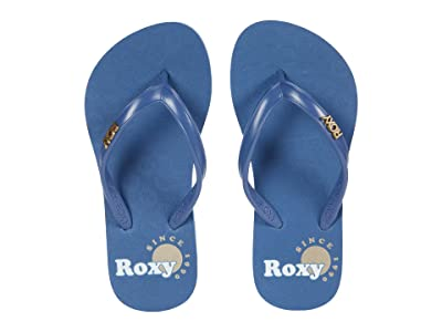 Roxy Kids Viva Stamp II (Little Kid/Big Kid) Girl