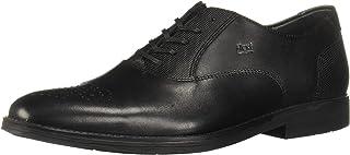 Flexi 47902 Zapatos de Cordones Oxford para Hombre