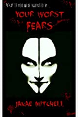 Your Worst Fears Kindle Edition