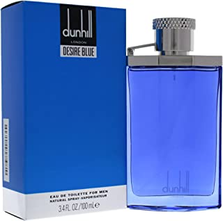 top rated male fragrances