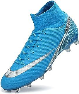 Amazon.it: scarpe da calcio con il calzino: Sport e tempo libero