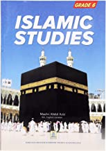 Best islamic book grade 6 Reviews