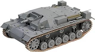 Dragon Models 1/35 StuG.III Ausf.A. Michael Wittman, LAH Division Kit