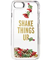 Kate Spade New York - Shake Things Up Phone Case for iPhone® 7