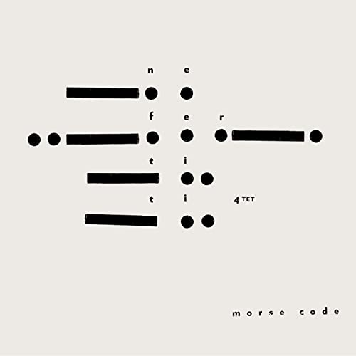 text to morse code mp3