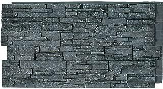 Best faux stone veneer siding Reviews