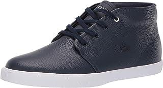 Lacoste Sideline, Men's Fashion Sneakers