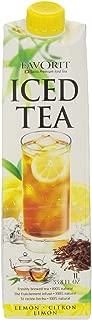 Best swiss ice tea Reviews