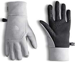 north face hat and gloves