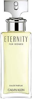 Calvin Klein 8Q1013000 Eau de perfume para mujer 50 ml