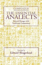 Best confucius the essential analects Reviews