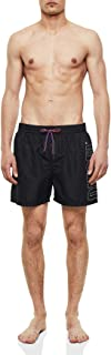 Diesel Men's Swim Shorts - BMBX-WAVE