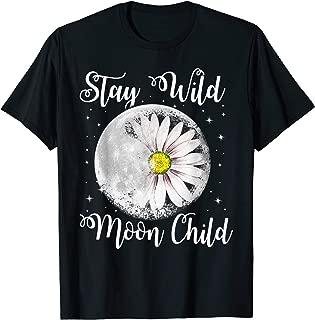 wild daisy clothing